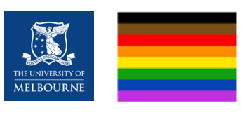 LGBTI Housing & Homelessness Projects